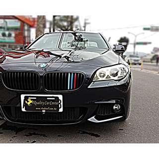 桃園出售 11 BMW 535I 正M M-SPORT 實車實價 里程車況保證 市場稀有釋出 車庫車 原廠選配特殊色