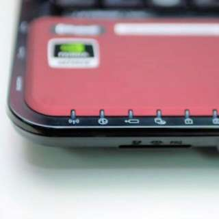 限定版 獨顯 LOL 三代I5 3210M 6GB Fujitsu LH-532  #sellmy1111#