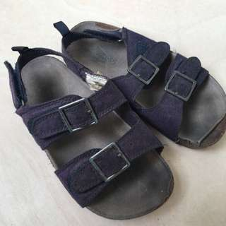 Sale!Oshkosh Sandal