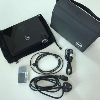 Dell Mobile Projector (M900HD)