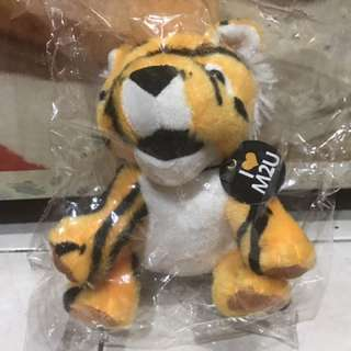 Maybank Tiger