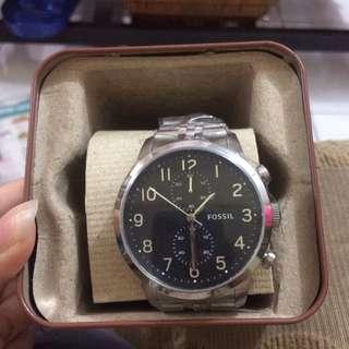Fossil Watch FS4875