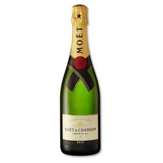 Moét 法國香檳 750ml