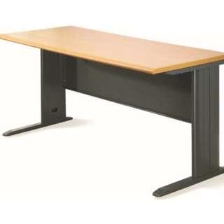 FREESTANDING TABLES--KHOMI