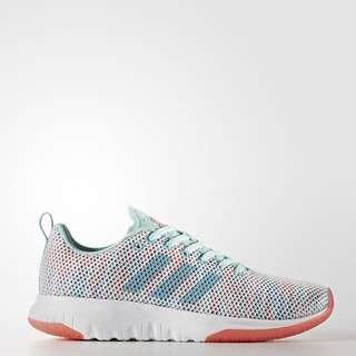 Adidas Cloudfoam Super Flex Shoes
