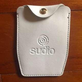 (全新) Sudio多用途皮套 #聖誕禮物#