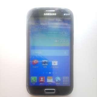 Samsung GT-19060 Galaxy Grand Leo