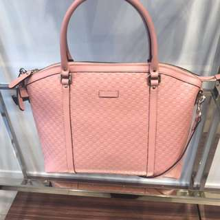 New Gucci Bag (From Boutique)