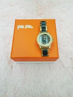 Folli Follie Elegant Watches