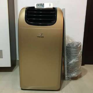 Free Delivery Trends Portable Aircon