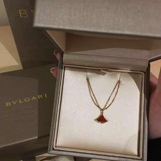 Bvlgari Diva's Dream Bracelet
