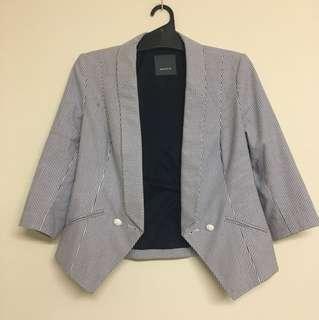 Marc's blazer sz10