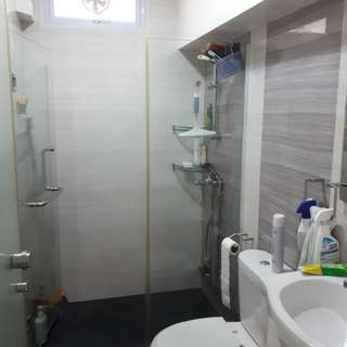 711 TAMPINES ST 71 (RESALE 5 RM)