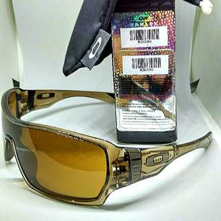 Oakley Original Offshoot