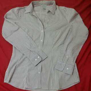 Like NEW H&M  (FREE postage for S&M)