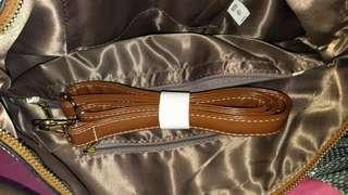 Hand Bag /Sling Bag