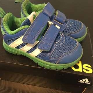 Kids Shoes (preloved)