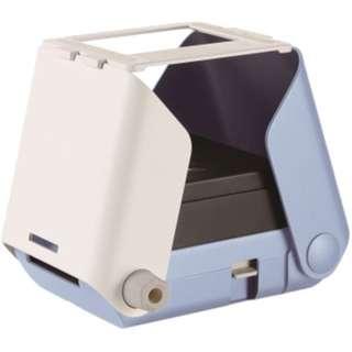 【預購】日本 | TOMY-PRINTOSS:手動式*即影+即印~手提便攜光學打印機/拍立得(尺寸:W130×D143×H53mm/重量:350g/照片尺寸:6.2*4.6/畫面出現時間約90秒(要看氣溫))_免運。