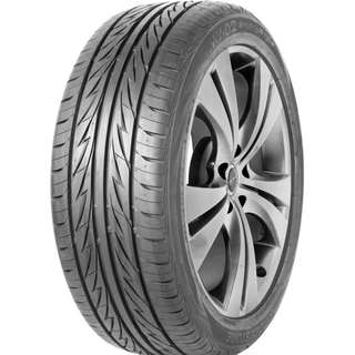 BRIDGESTONE MY02 225/45X17