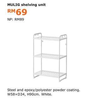 IKEA SALE 1.1-4.2 18