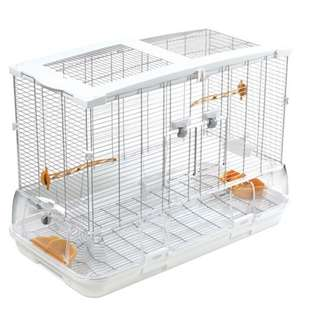 Vision L01 Cage