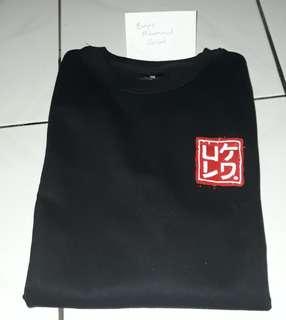 Sweatshirt /Sweater