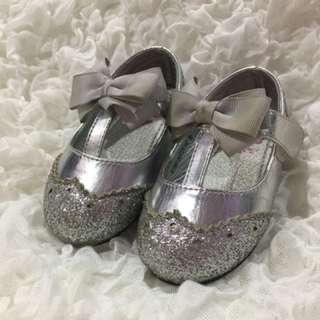 Kid Baby Shoe