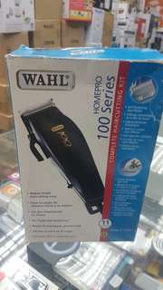 WAHL HAIR CLIPPER