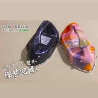 (現貨)台灣人氣TSL超迷你掌上熨斗 mini iron