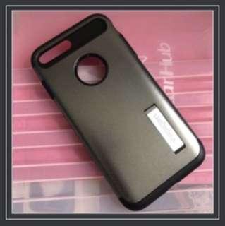 Iphone 8 plus Original Spigen casing