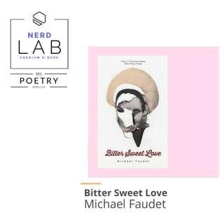 Nerd Lab Premium E-Book | Michael Faudet