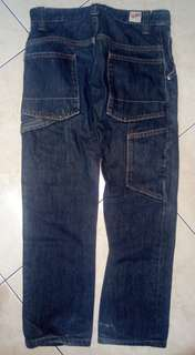 Jeans Gapkids 8-9years old