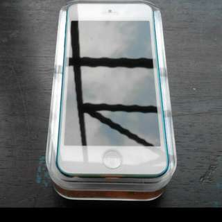 iPod Touch 32GB 5th Generation