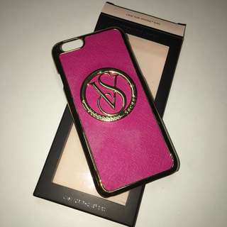 VICTORIA'S SECRET IPHONE 6/S CASE