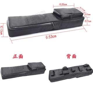 Escooter battery bag waterproof