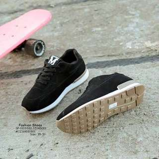 Fashion shoes size : 35-39 ⚛️adjust 1 size