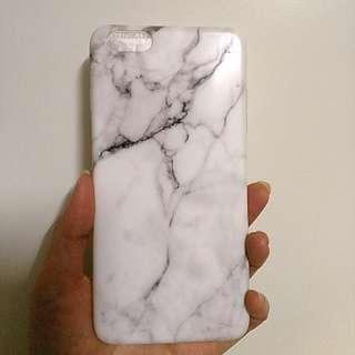 雲石 iPhone 殼