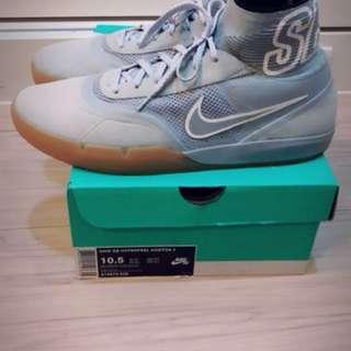 Nike SB KOSTON3全新