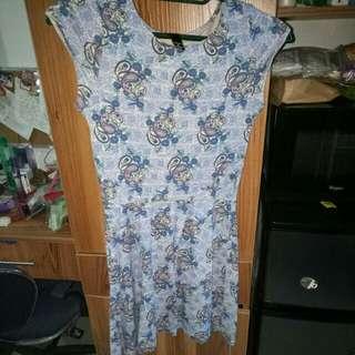 Factorie Casual Dress