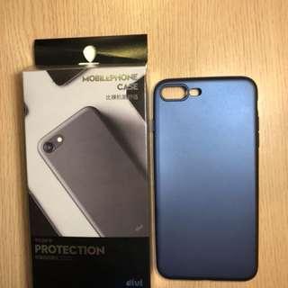 🚚 iPhone8 Plus(5.5吋)霧面質感保護殼