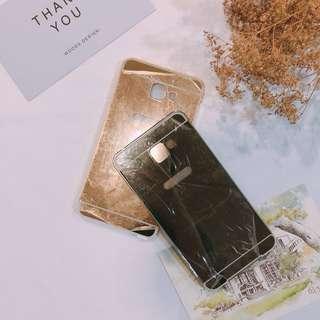 [Ready Stock] Samsung A9 Casing