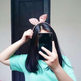 Bando - Headband