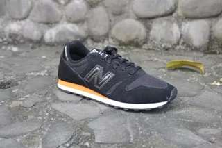 New Balance ML373MB [[ SALE!! ]]