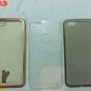 Sale cashing iPhone 6+ paket 3 cashing