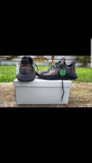 Adidas prophere x undftd