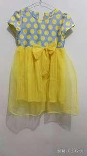 Dress MadeLie