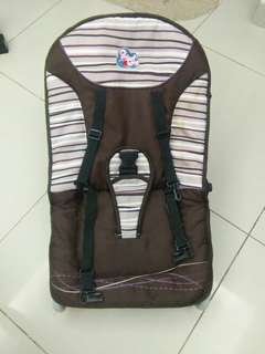 BABY BOUNCHER SWEET CHERRY (USED)