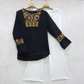 Blouse 1set ❤ SALE