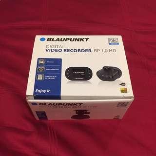 Blaupunkt Digital Video Recorder BP 1.0 HD