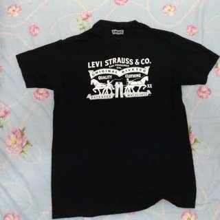 LEVIS t-shirt 短袖 上衣
